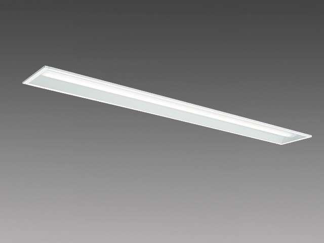 三菱電機 ベースライト MY-B470131/MAHZ