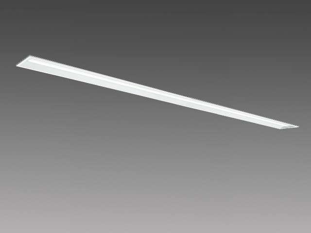 三菱電機 ベースライト MY-B914131/DAHZ