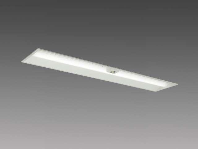 三菱電機 ベースライト MY-BK430133A/WAHTN