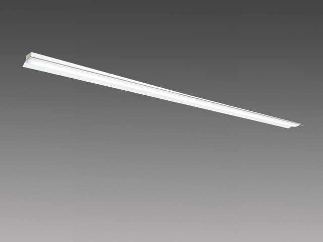 三菱電機 ベースライト MY-H914130/DAHZ