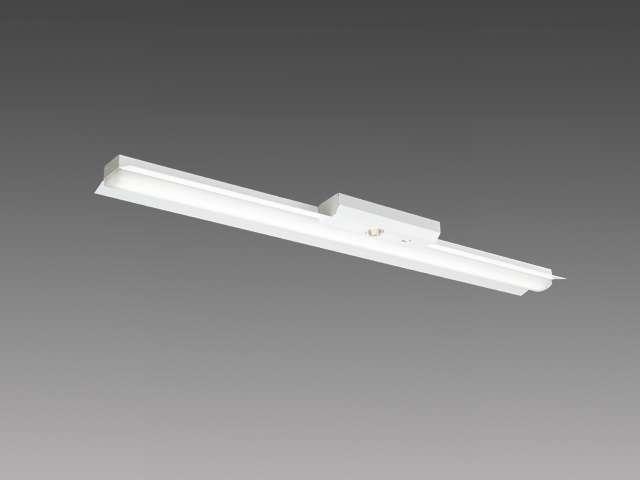 三菱電機 ベースライト MY-HK450230A/NAHTN