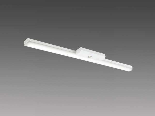三菱電機 ベースライト MY-LK470200A/NAHTN