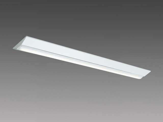 三菱電機 ベースライト MY-V470131/MAHZ