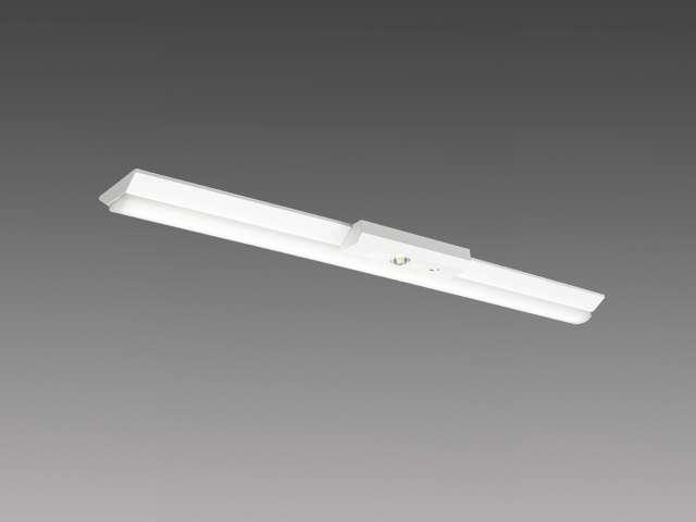 三菱電機 ベースライト MY-VK420130A/NAHTN