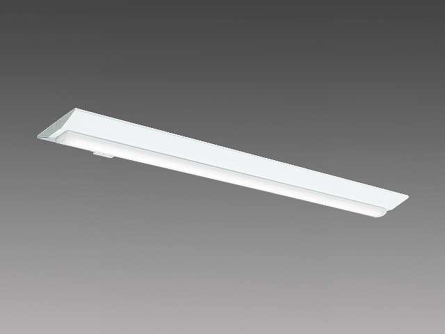 三菱電機 ベースライト MY-VS470201/N-FAHTN