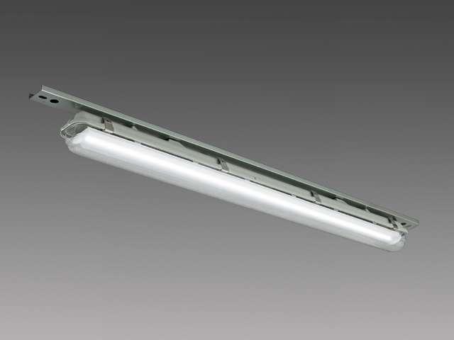 三菱電機 ベースライト EL-LR4031NAHN