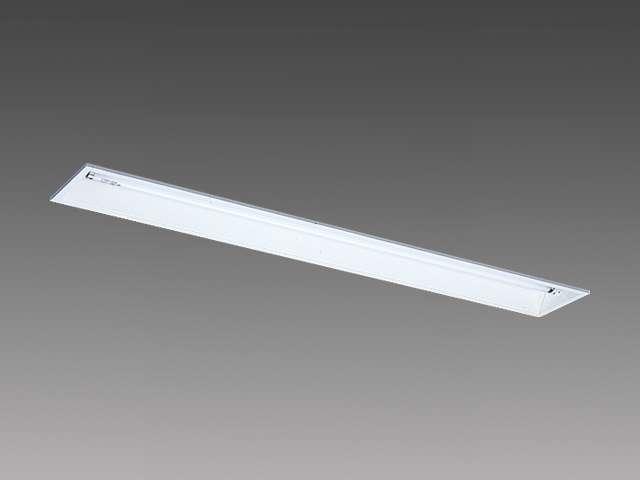 三菱電機 ベースライト EL-LYB4041BAHN(39N4)