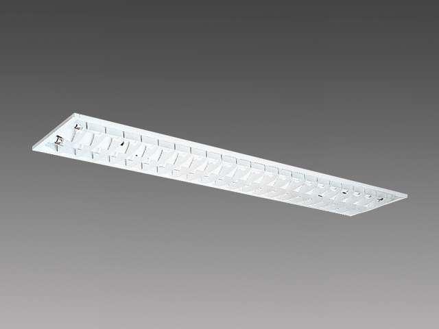 低価格で大人気の 三菱電機三菱電機 ベースライト EL-LYB4262BAHN(39N4), 画材ショップ カワチ:1dace80a --- polikem.com.co