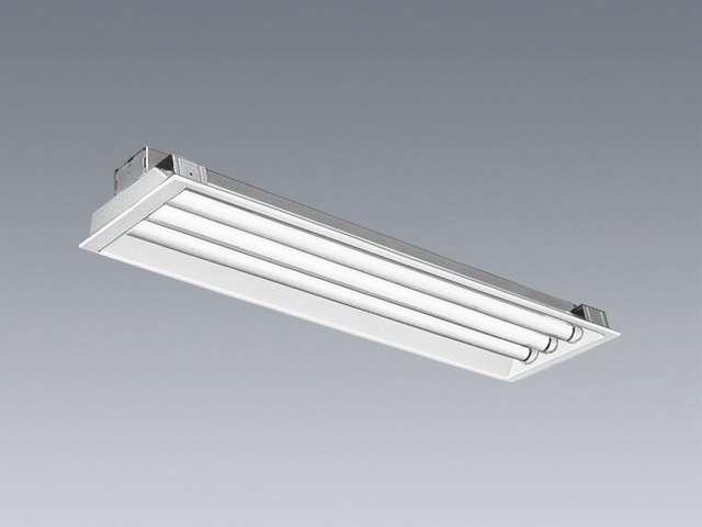 三菱電機 ベースライト EL-LFB45703AAHX(34N3A)