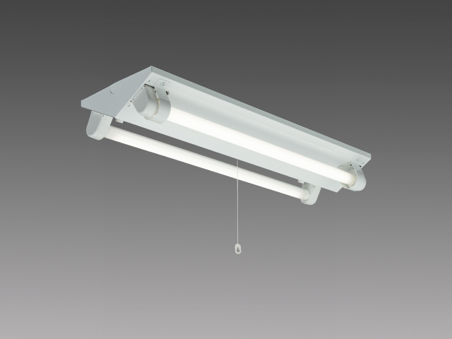 LED照明器具 階段通路誘導灯兼用非常用照明器具 直付形 EL-LK-VH2272 AHN