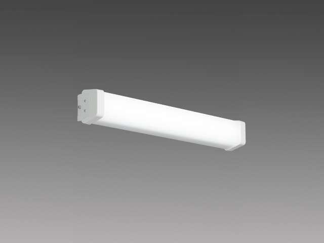 三菱電機 MITSUBISHI EL-LR-WF0600N/2 AHTN LED照明器具 用途別ベースライト 防雨防湿タイプ