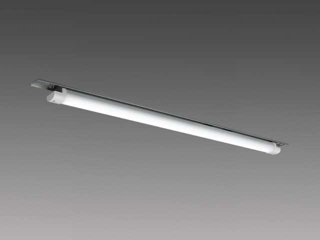 三菱電機 MITSUBISHI EL-LR4032N AHTN LED照明器具 用途別ベースライト 低温用照明 直付形