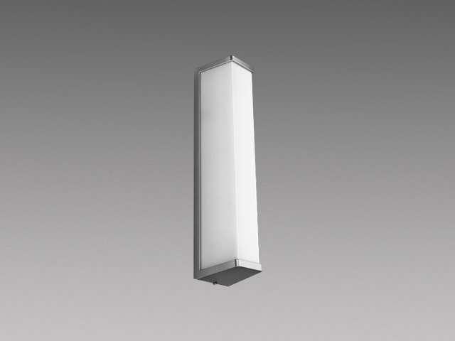 三菱電機 LEDブラケット 直管LEDランプ搭載タイプ  EL-LFV2901 AHJ(13N4)