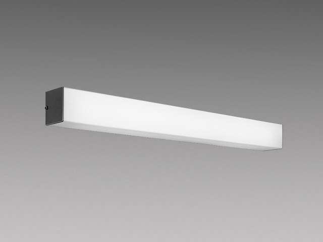 三菱電機 LEDブラケット 直管LEDランプ搭載タイプ  EL-LFV4221A AHX(39N4)