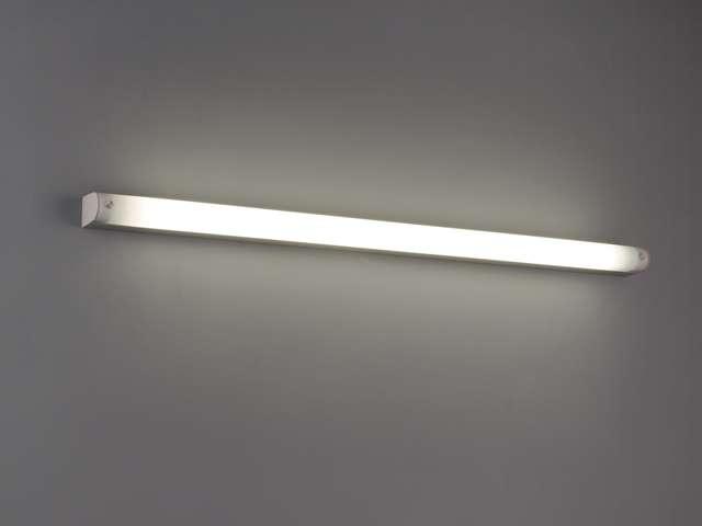 三菱電機 LEDブラケット 直管LEDランプ搭載タイプ  EL-LFV4711A AHJ(39N4)
