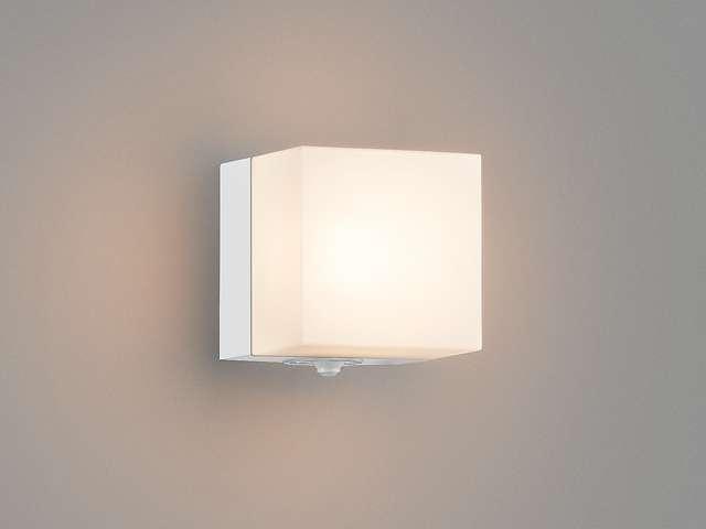 三菱電機 LEDエクステリア ブラケット LED一体形 EL-V0500L 1HN