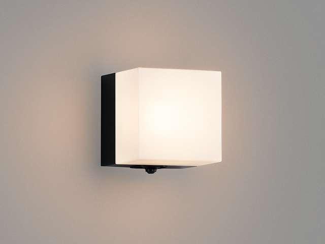 三菱電機 LEDエクステリア ブラケット LED一体形 EL-V0501L 1HN