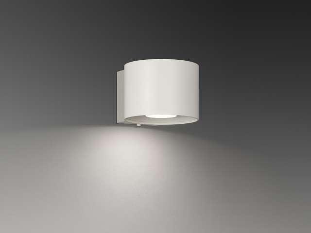 三菱電機 LEDブラケット 拡散光タイプ  EL-V1002N/W AHN