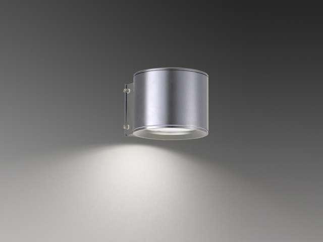 三菱電機 LEDエクステリア ブラケット LED一体形 EL-V1803N/S AHN