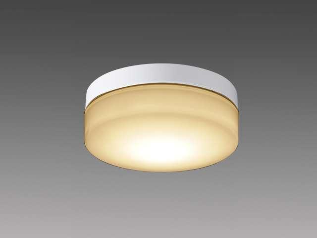 三菱電機 LEDエクステリア シーリング LED一体形 EL-WC0600L AHN