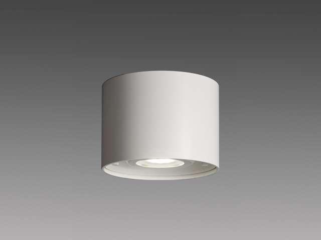 三菱電機 LEDシーリング 拡散光タイプ  EL-C1402N/W AHN