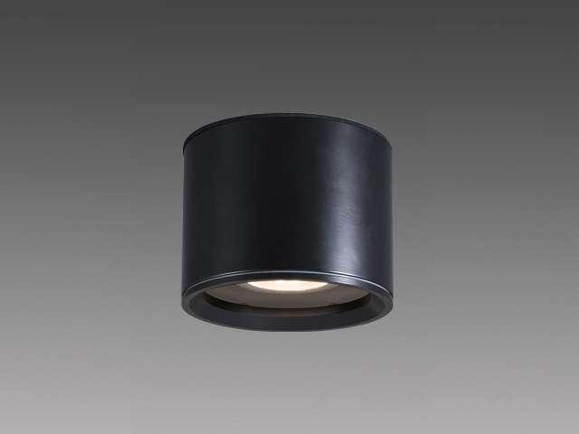三菱電機 LEDエクステリア シーリング LED一体形 EL-C1403L/K AHN