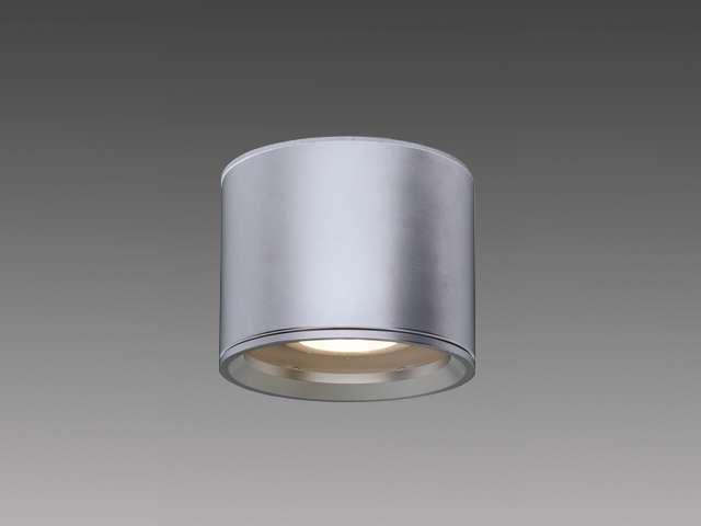 三菱電機 LEDエクステリア シーリング LED一体形 EL-C1403L/S AHN