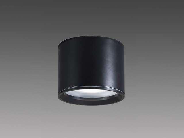 三菱電機 LEDエクステリア シーリング LED一体形 EL-C1403N/K AHN