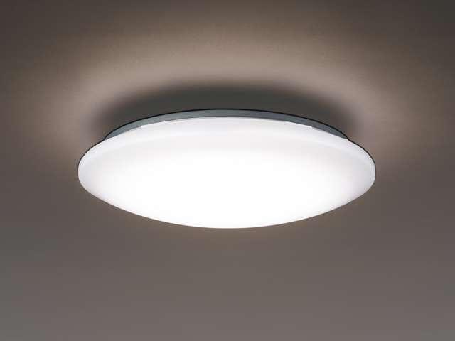 三菱電機 LEDシーリング 居室用シーリング  EL-CP5011M 1HZ