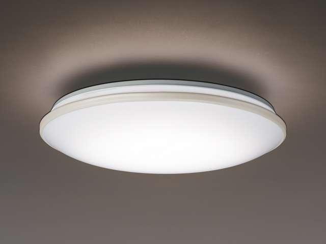三菱電機 LEDシーリング 居室用シーリング  EL-CP3812M 1HZ