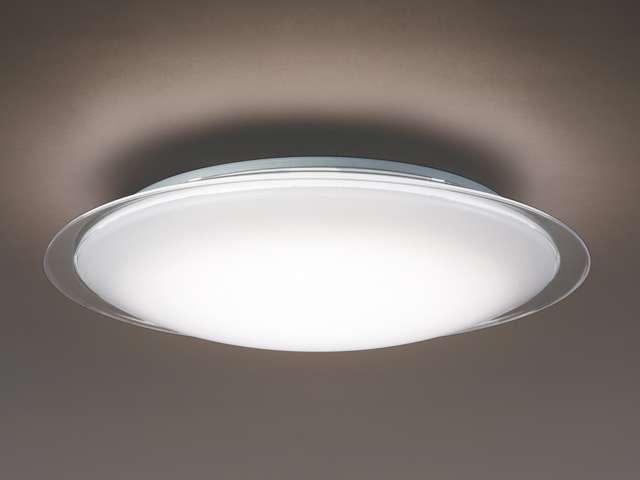 三菱電機 LEDシーリング 居室用シーリング  EL-CP3813M 1HZ