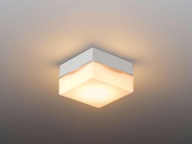三菱電機 LEDエクステリア シーリング LED電球搭載タイプ EL-WCG5301L/W