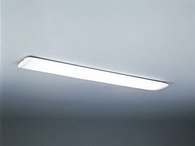 三菱電機 LEDシーリング 直管LEDランプ搭載タイプ  EL-LFP4142 1HJ(34N3A)