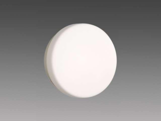 三菱電機 LED電球搭載タイプ 浴室灯  EL-WCE17306C