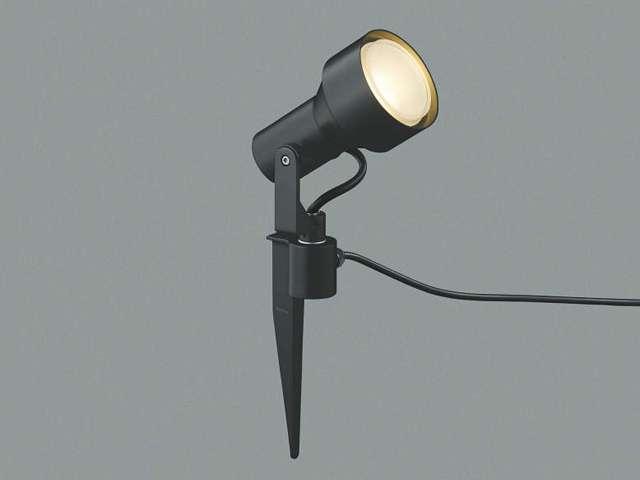 新品本物 三菱電機 スポットライト EL-SE2603C EL-SE2603C/K/K, ユーキャン通販ショップ:ffa32a1a --- fabricadecultura.org.br
