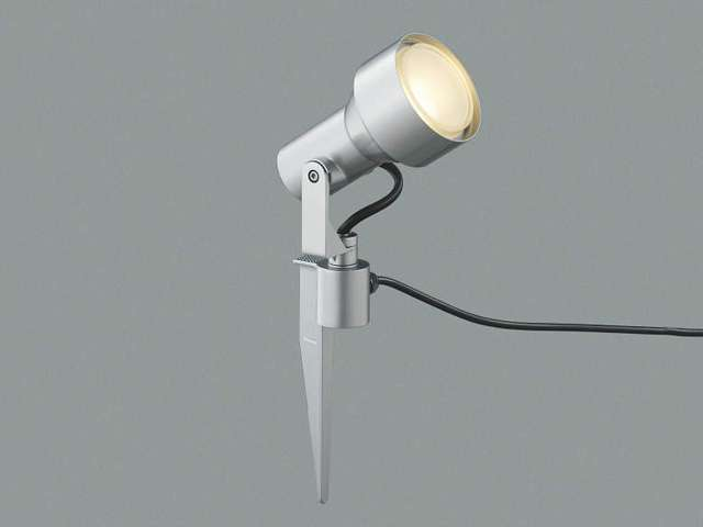 三菱電機 スポットライト EL-SE2603C/S