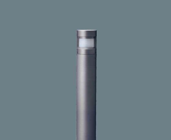 Panasonic パナソニック XY2948KLE9 地中埋込型 LED(昼白色) ローポールライト 拡散配光タイプ 防雨型/地上高400mm パルックボール25形1灯器具相当