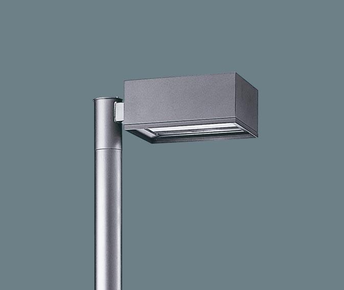 (2019年8月発売)Panasonic パナソニック XY5755KLE9 アーム取付型 LED(昼白色) モールライト ワイド配光・強化ガラスパネル 防雨型 パネル付型 水銀灯100形1灯器具相当/HID100形1灯器具相当/コンパクト形蛍光灯FHT57形1灯器具相当