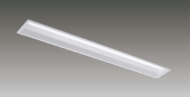 東芝  LEKR416524HEN-LS9  LEDベースライト TENQOOシリーズ 低ノイズ器具 埋込システムアップ