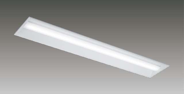 ◆受注品◆東芝  LEKR422693VEL-LS9  LEDベースライト TENQOOシリーズ 低ノイズ器具 埋込下面開放 W220