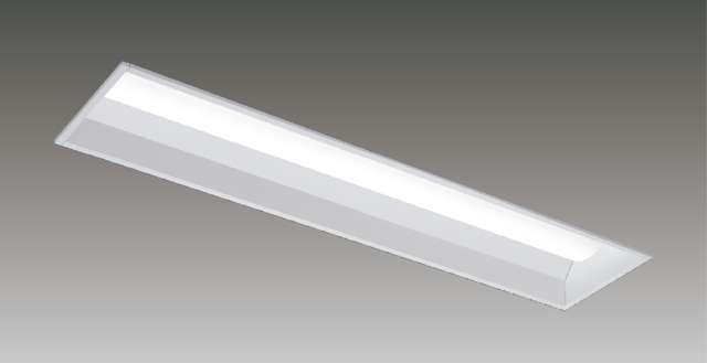 ◆受注品◆東芝  LEKR426693VWW-LD9  LEDベースライト TENQOOシリーズ スクールソフト