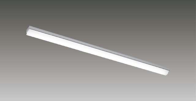 東芝  LEKT407524HEWW-LS9  LEDベースライト TENQOOシリーズ 低ノイズ器具 笠なし(トラフ) W70