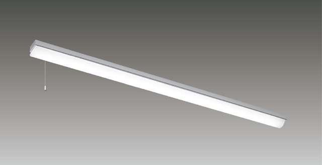 東芝  LEKT407694HPWW-LS9  LEDベースライト TENQOOシリーズ 直付形 W70
