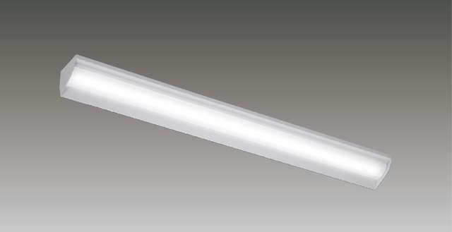 ◆受注品◆東芝  LEKT411523VL-LS9  LEDベースライト TENQOOシリーズ ウォールウォッシャー