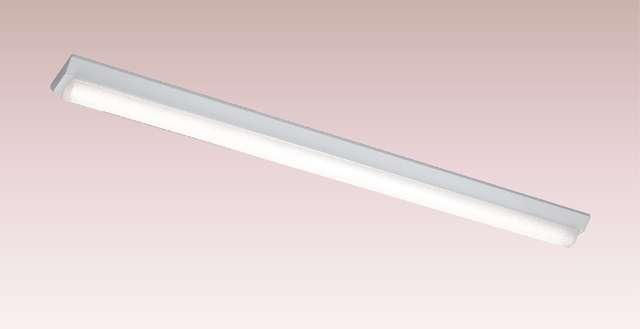 ◆受注品◆東芝  LEKT412523BW-LD9  LEDベースライト TENQOOシリーズ 直付形 W120