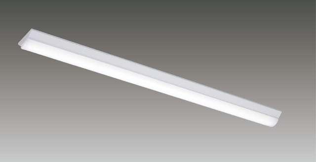 ◆受注品◆東芝  LEKT412693VJWW-LD9  LEDベースライト TENQOOシリーズ 直付形 W120