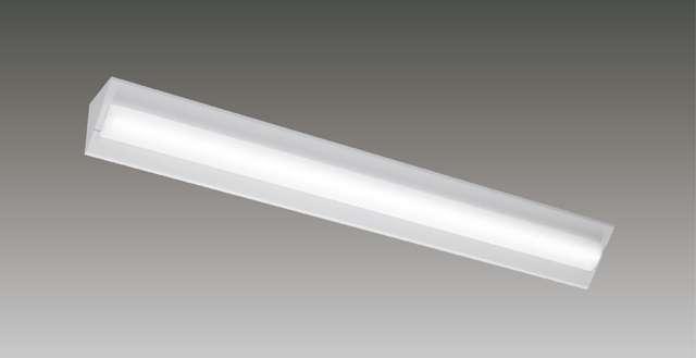 ◆受注品◆東芝  LEKT413693VL-LD9  LEDベースライト TENQOOシリーズ コーナー灯