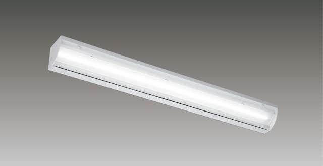 ◆受注品◆東芝  LEKT414323W-LD9  LEDベースライト TENQOOシリーズ 黒板灯