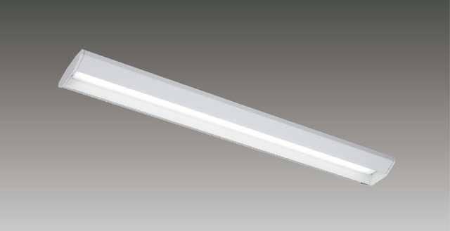 ◆受注品◆東芝  LEKT420693HWW-LD9  LEDベースライト TENQOOシリーズ スクールソフト