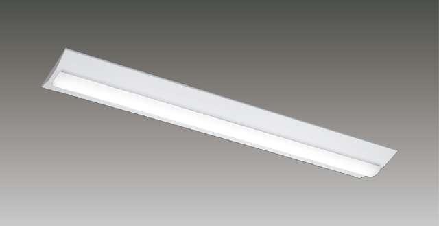 ◆受注品◆東芝  LEKT423523VEL-LS9  LEDベースライト TENQOOシリーズ 低ノイズ器具 逆富士 W230